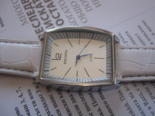 novchasovnik.com_components_com_virtuemart_shop_image_product_4.JPG4dbd379ed646a