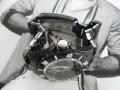 novchasovnik.com_components_com_virtuemart_shop_image_product_3.JPG4e3e41686fd61