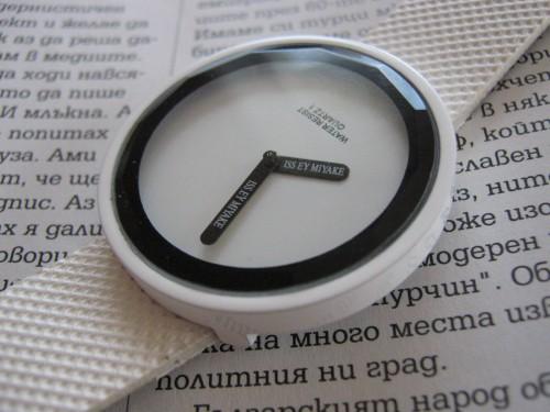 novchasovnik.com_components_com_virtuemart_shop_image_product_8.JPG4e371691a743b