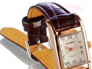 Атрактивен Часовник