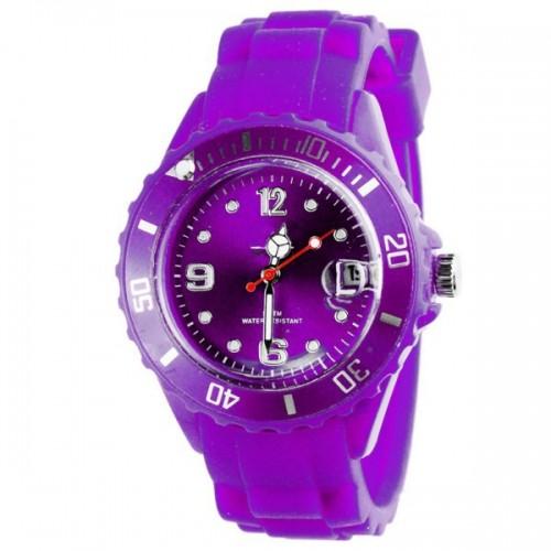 novchasovnik.com_components_com_virtuemart_shop_image_product_1.jpg50a7c59e6743d