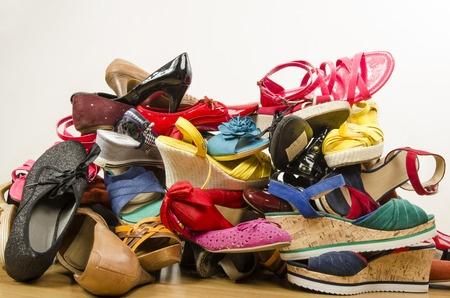 как-да-поддържаме-обувките