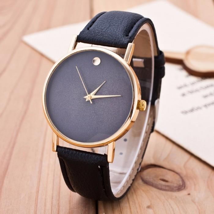 дамски-часовник-евтин
