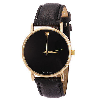 евтин-дамски-часовник