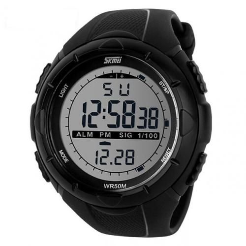 мъжки-спортен-часовник