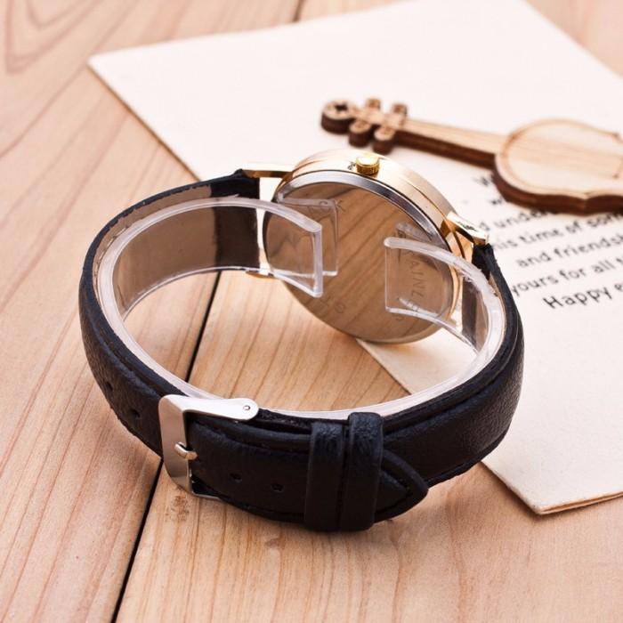 стилен-дамски-часовник